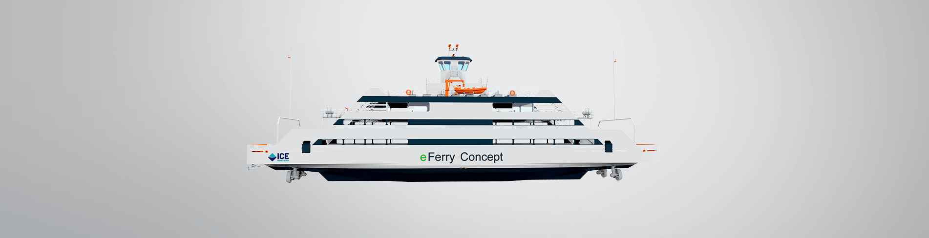 All-ElectricFerry